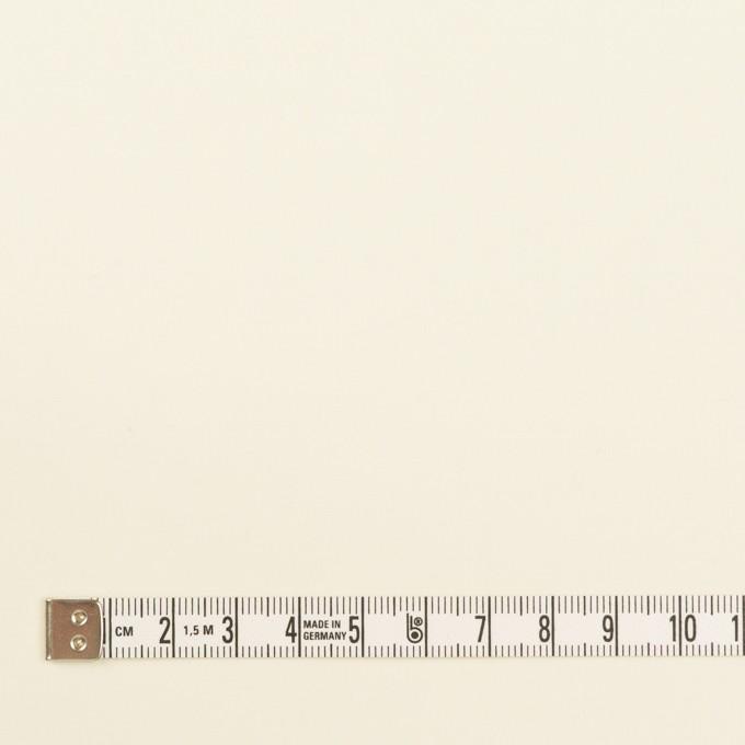 コットン×無地(ラフランス)×ローン_全5色 イメージ4