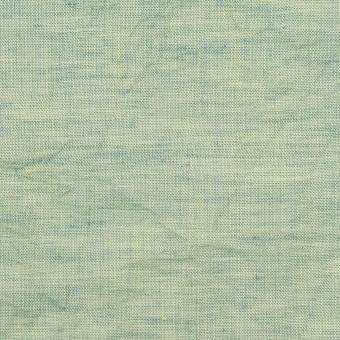 コットン×無地(シーグリーン)×ボイルワッシャー_全4色 サムネイル1