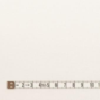 リネン×無地(オフホワイト)×薄キャンバス サムネイル4