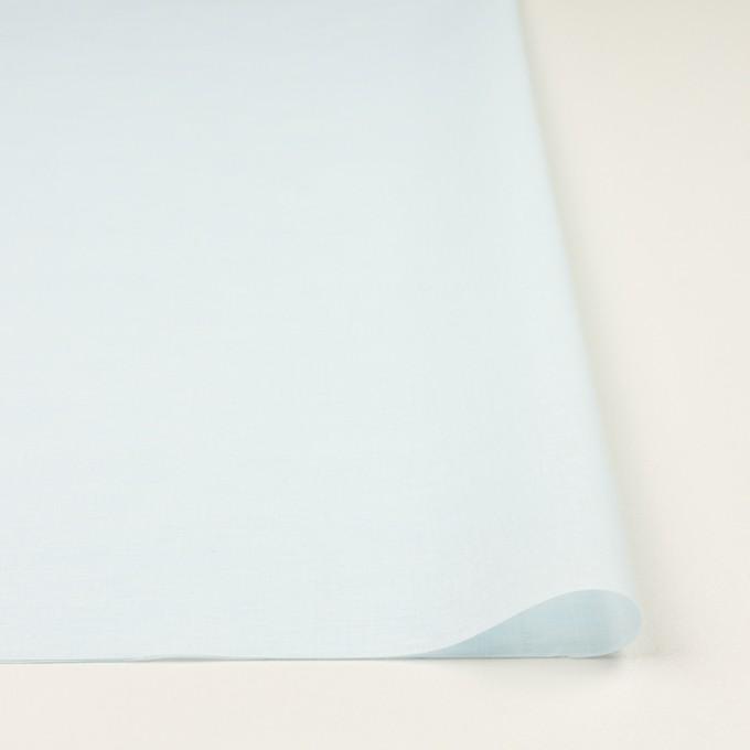 コットン×無地(サワー)×ボイル_全3色 イメージ3