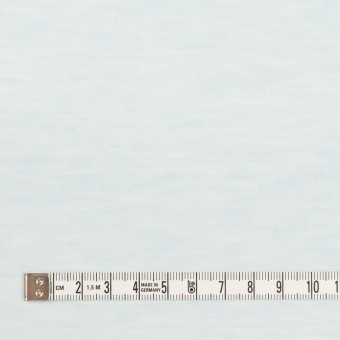 コットン×無地(サワー)×ボイル_全3色 サムネイル4