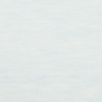 コットン×無地(サワー)×ボイル_全3色 サムネイル1