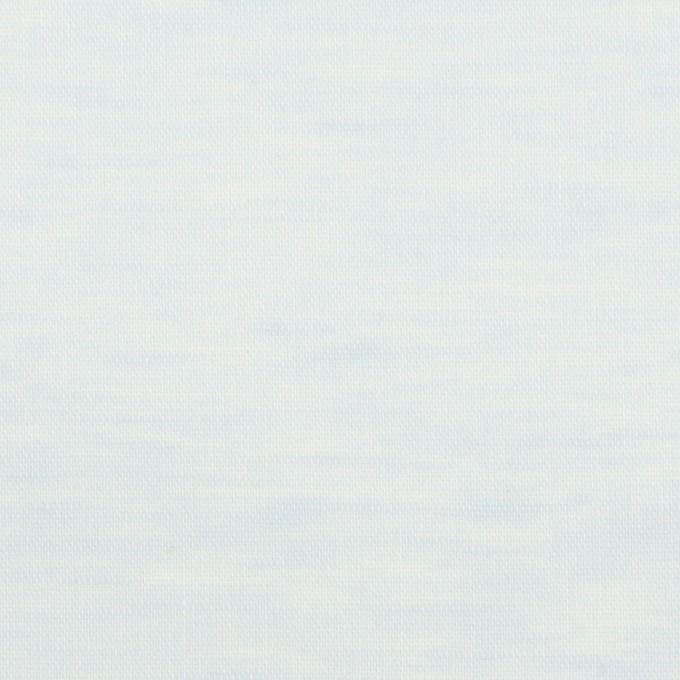 コットン×無地(サワー)×ボイル_全3色 イメージ1