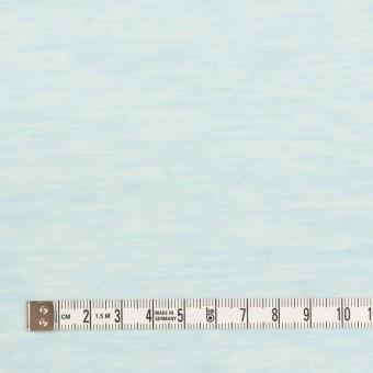 コットン×無地(スカイブルー)×ボイル_全3色 サムネイル4