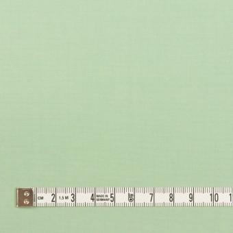 コットン×無地(スカイグリーン)×ブロード サムネイル4