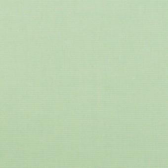 コットン×無地(スカイグリーン)×ブロード