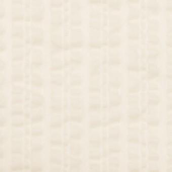 コットン×無地(アイボリー)×ボイルサッカー_全2色 サムネイル1