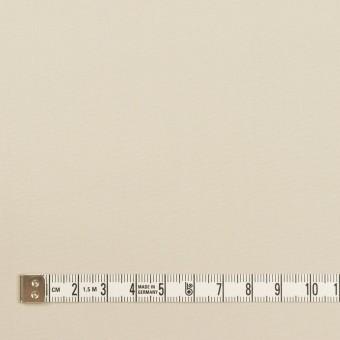コットン×無地(アイボリー)×ブロード サムネイル4
