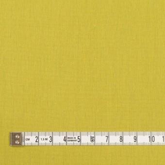コットン&テンセル×無地(アボカド)×ブロード_全3色 サムネイル4