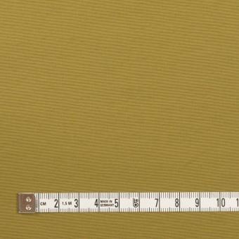 コットン&ナイロン×無地(ローリエ)×タッサーポプリン サムネイル4