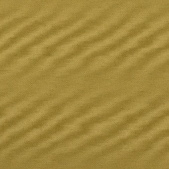 コットン&ナイロン×無地(ローリエ)×タッサーポプリン サムネイル1