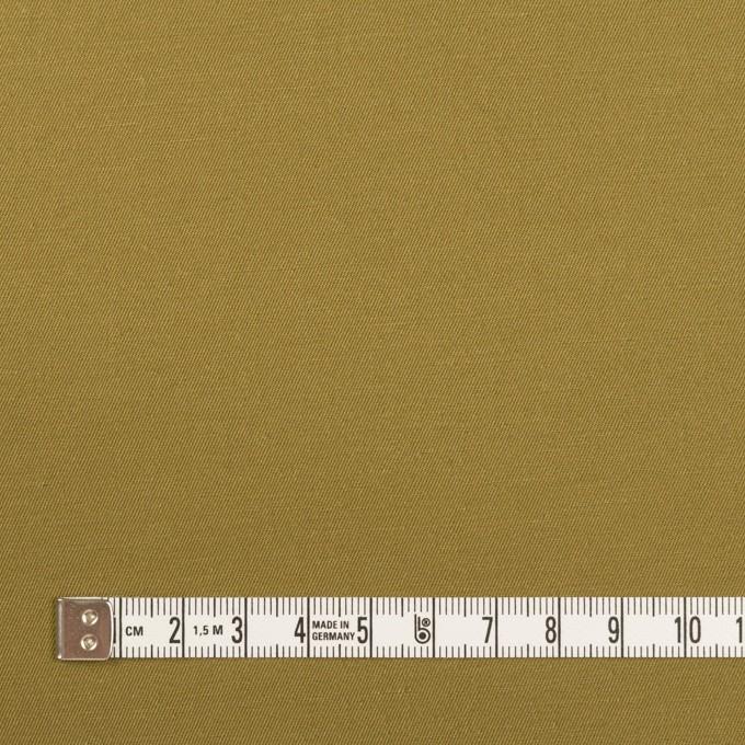 コットン×無地(ローリエ)×チノクロス イメージ4