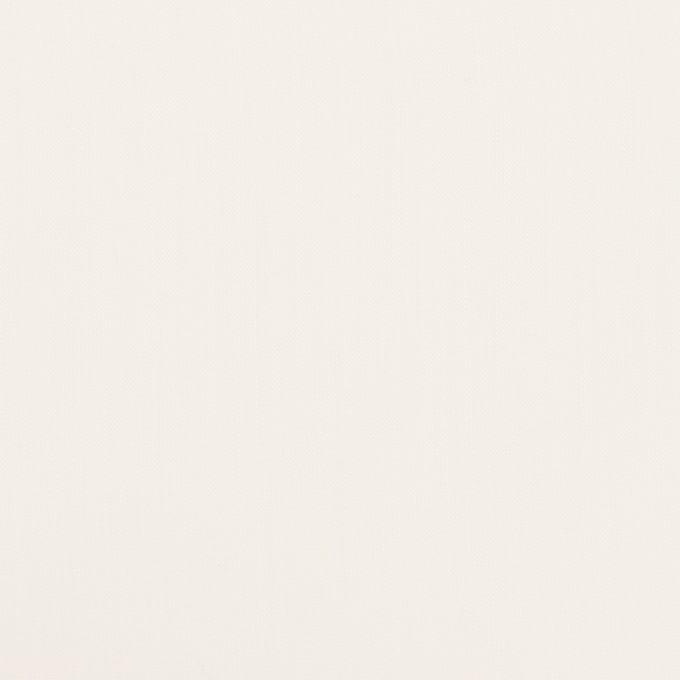 裏地_ベンベルグ(オフホワイト)_薄地用_透け防止マットタイプ_全4色 イメージ1