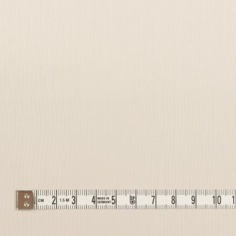 裏地_ベンベルグ(ベージュグレー)_薄地用_透け防止マットタイプ_全4色 サムネイル4