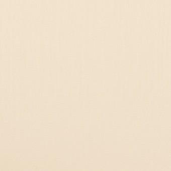 裏地_ベンベルグ(キナリ)_薄地用_透け防止マットタイプ_全4色 サムネイル1