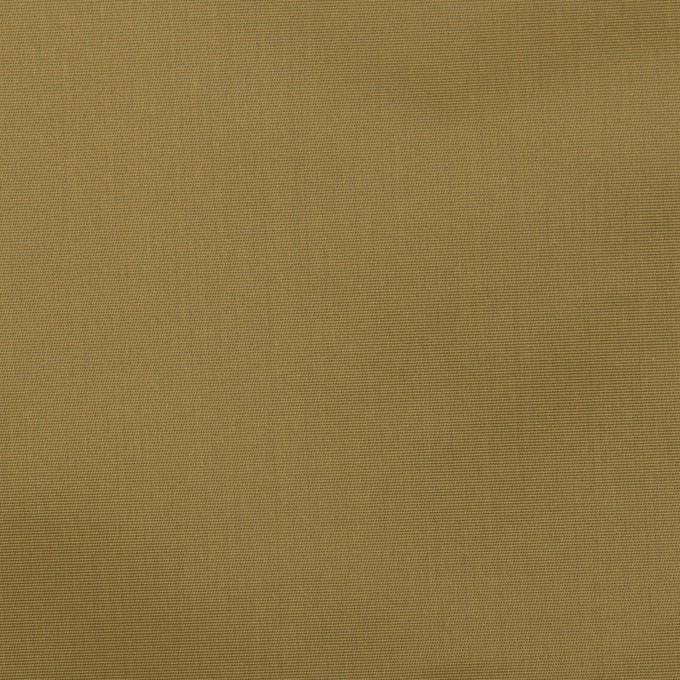 ナイロン×無地(ダークカーキ)×形状記憶タフタ_全2色 イメージ1