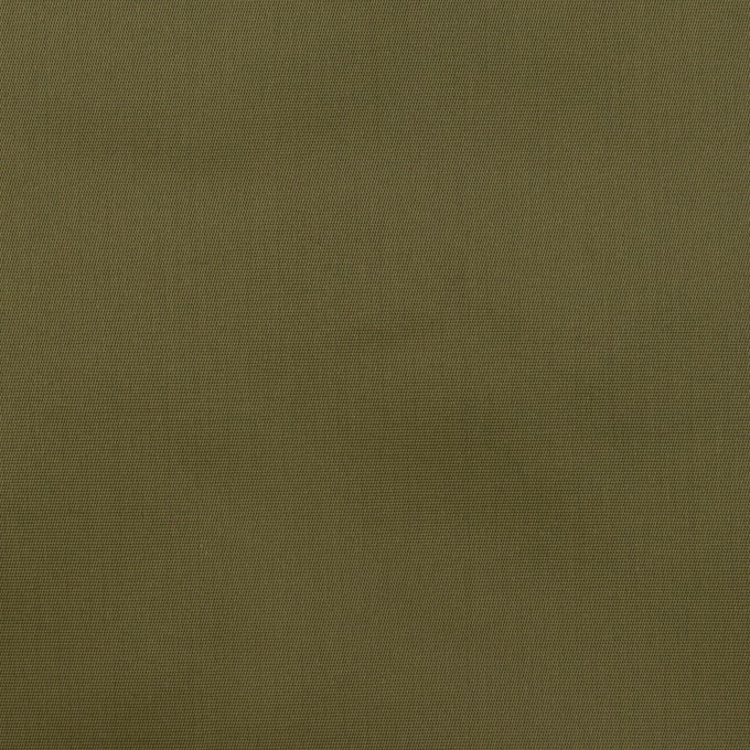 ナイロン×無地(カーキグリーン)×形状記憶タフタ_全2色 イメージ1
