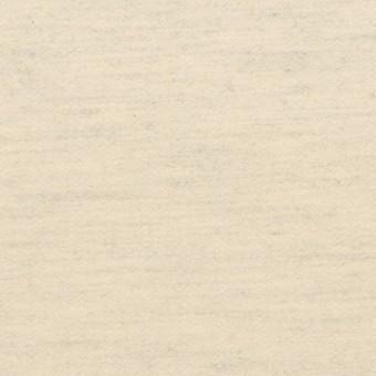 コットン&ポリウレタン×ミックス(キナリ&グレー)×フランネル