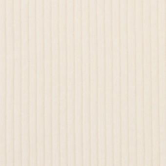 コットン×無地(ミルク)×中コーデュロイ サムネイル1