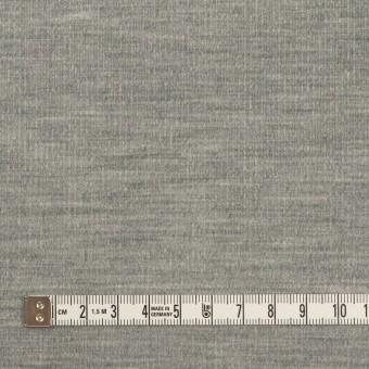 コットン&ポリウレタン×無地(グレー)×細コーデュロイ・ストレッチ サムネイル4