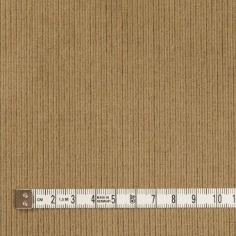 コットン×無地(ジンジャー)×中細コーデュロイ_全4色 サムネイル4