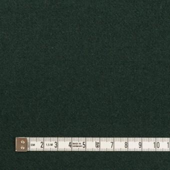 ウール×無地(ネイビー&モスグリーン)×フラノ&ツイード(Wフェイス) サムネイル6