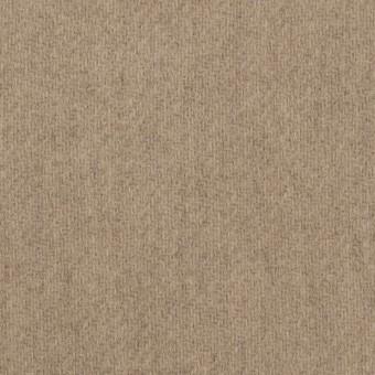 ウール×無地(アッシュカーキ)×メルトン サムネイル1