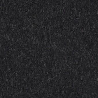 ウール&カシミア×無地(ダークネイビー)×ビーバー サムネイル1
