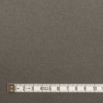 ウール&カシミア×無地(スチールグレー)×ソフトメルトン サムネイル4
