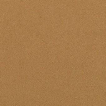 コットン×無地(キャメル)×モールスキン_全2色