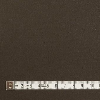 コットン×無地(ダークブラウン)×モールスキン_全3色 サムネイル4