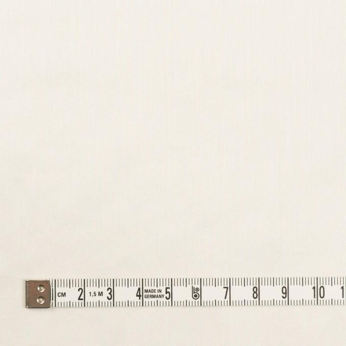 コットン×無地(ミルク)×サテンワッシャー_全14色 イメージ4