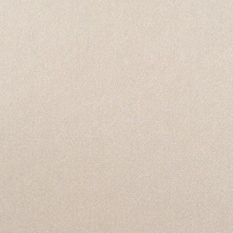 ポリエステル×無地(シルバーピンク)×サテン_全3色 サムネイル1