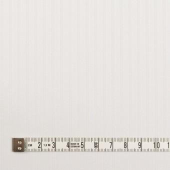 コットン×ストライプ(ホワイト)×ジャガード サムネイル4