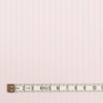 コットン×ストライプ(パウダーピンク)×ジャガード_全3色 サムネイル4