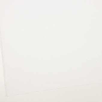 コットン&ポリエステル×チェック(パープル)×ジャガード_全2色 サムネイル2