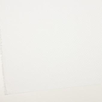 コットン&ポリエステル×チェック(サックス)×ジャガード_全2色 サムネイル2