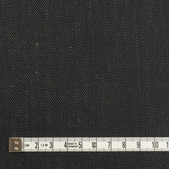 リネン×無地(インディゴ)×デニム(6oz) サムネイル4