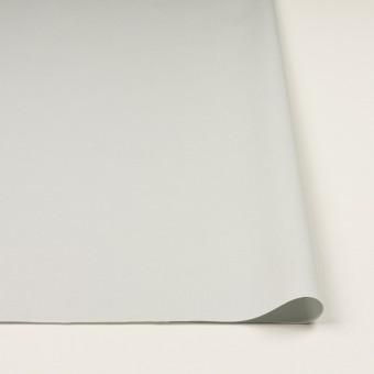 コットン×無地(ペールグレー)×サージ_全6色 サムネイル3