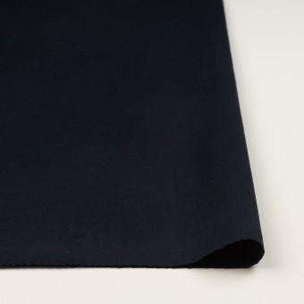 コットン×無地(ダークネイビー)×チノクロス・ワッシャー_全3色 サムネイル3