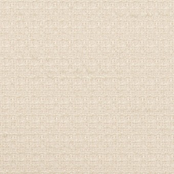 ポリエステル&レーヨン混×無地(バニラ)×ファンシーツイード_全2色 サムネイル1