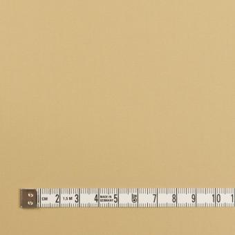 コットン×無地(ベージュ)×サテン_全6色 サムネイル4