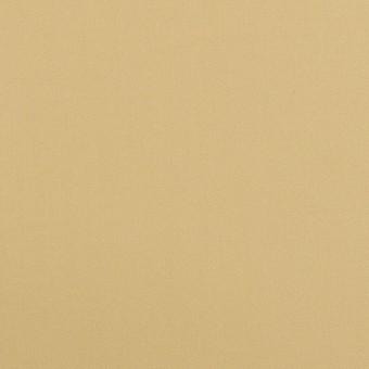 コットン×無地(ベージュ)×サテン_全6色 サムネイル1