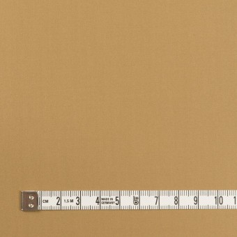 コットン×無地(オークル)×サテン_全6色 サムネイル4