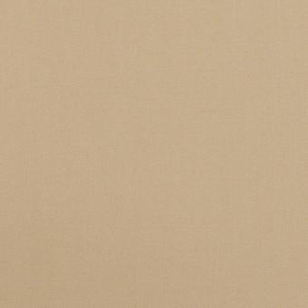 コットン×無地(グレイッシュベージュ)×サテン_全6色 サムネイル1