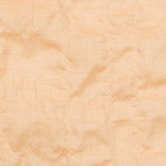 コットン&テンセル混×無地(ネープルス)×シャンブレー・シャーリング_全2色