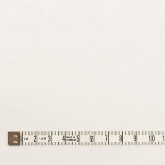 コットン×スクエア(ホワイト)×サテンジャガード サムネイル4