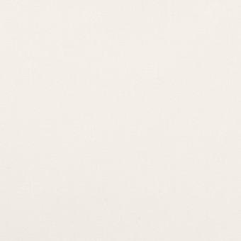 コットン×小紋(オフホワイト)×シーチングドビー サムネイル1