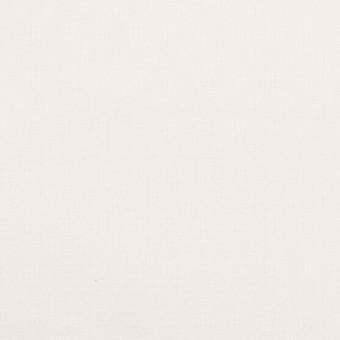 コットン×ダイヤ(オフホワイト)×シーチングドビー サムネイル1
