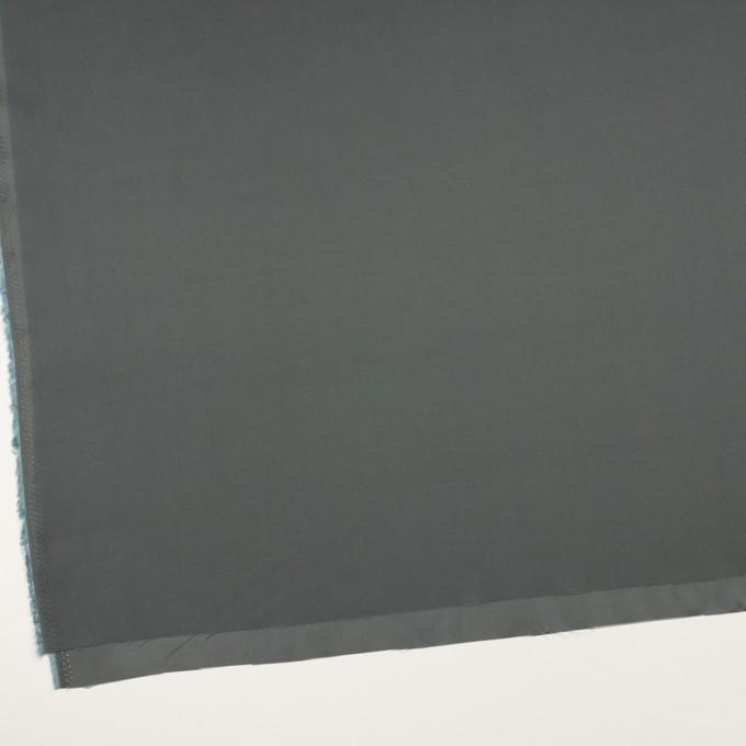 裏地_ベンベルグ(スチールグレー)_普通地・中厚地用_全5色 イメージ2